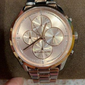 Michael Kors brand new watch